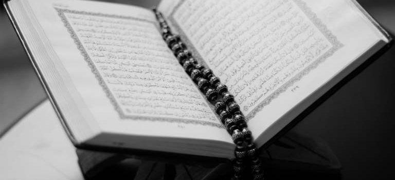 Hvorfor holder man ramadan?