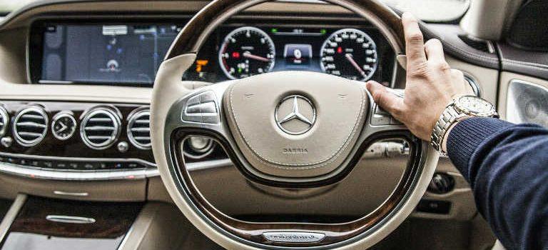 Hvad er leasing af biler