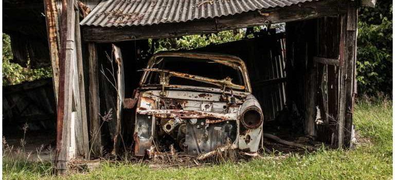 Hvordan anskaffer man sig en carport nemmest muligt?