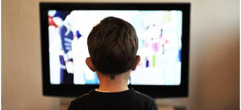 3d fjernsyn kabler